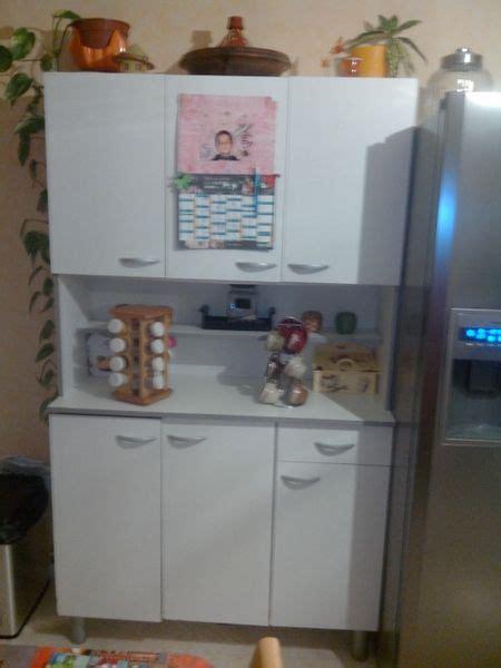 de cuisine occasion vends vaisselier meuble bas clasf