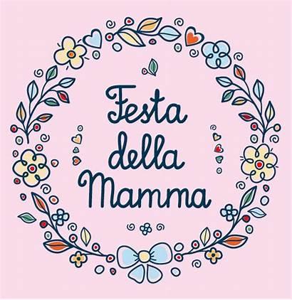 Mamma Festa Della