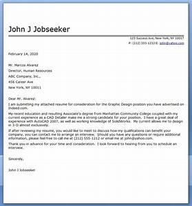 graphic design job cover letter letters font With cover letters for graphic design jobs