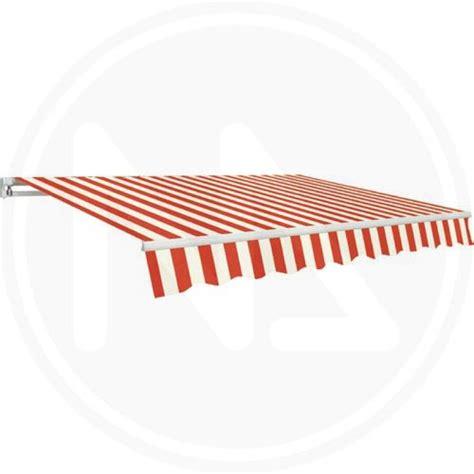 Bracci Tenda Da Sole Tenda Da Sole Bracci Retrattili Per Balconi Mt 2 95x2