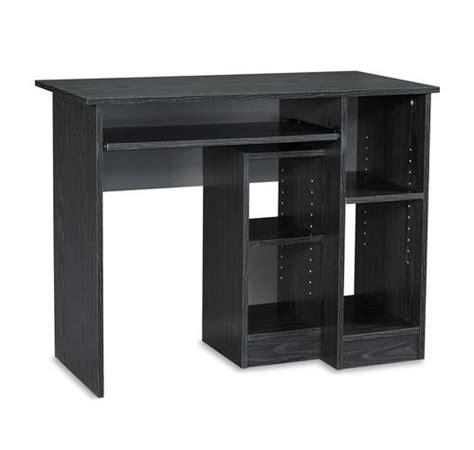 meuble bureau usagé meuble de bureau usage