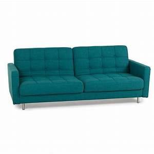 Structube sofa bed structube flow sofa bed for Structube sofa bed