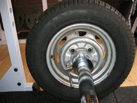 bumper plates   budget straight   bar helping   stronger
