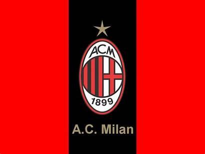 Milan Stemma Calcio Sfondi Cup Audi Wallpapers