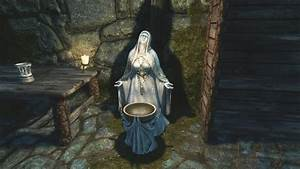 Alternate Start - Live Another Life | The Elder Scrolls ...