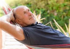 Entspannt In Die Rente : endlich rente so gehen sie gelassen in den ruhestand und ~ Lizthompson.info Haus und Dekorationen