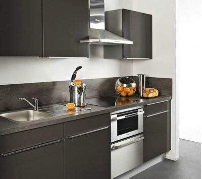 exemple de credence cuisine choisir la crédence de votre cuisine