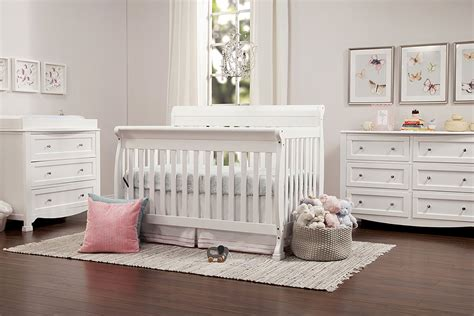 toddler boy bedroom sets best baby crib 2017 baby bargains