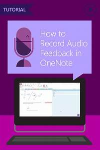 55 Best Images About Microsoft One Note On Pinterest