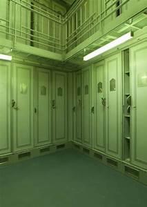 Salle Des Ventes Bethune : office de tourisme de bethune bruay ~ Medecine-chirurgie-esthetiques.com Avis de Voitures