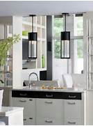 Photos Of Kitchens With Pendant Lights by Kitchen Lighting Ideas Kitchen Ideas Design With Cabinets Islands B
