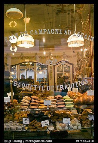 vintage storefronts shop windows images  pinterest shops beautiful  books