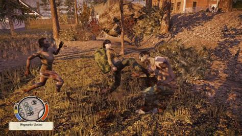 State of, decay, free Download