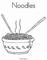 Noodles Coloring Pages Dinner Noodle Colouring Twisty Week Pasta Plate Spaghetti Outline Printable Sheets Macaroni Twistynoodle Taste Rajzok sketch template