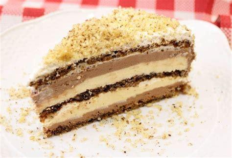 Tortë datëlindjeje   Recipe   Torte, Cake resipies, Torte ...