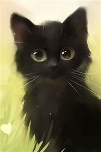 By Apofiss - http://apofiss.deviantart.com/ | Katter ...