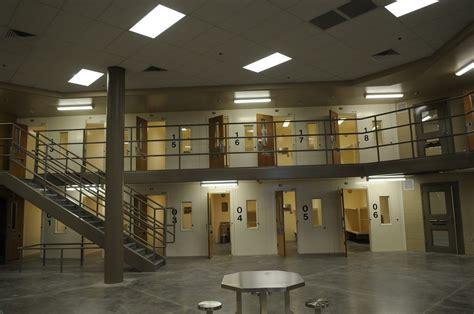 modular prison cell construction cellpod modular