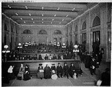 Office Depot Locations Island Ny by Grand Central Station New York Ny Usa Meherbabatravels