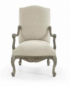 Best Home Furnishings Accent Chairs 3470R 3415 9 Amadore
