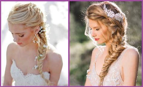 peinados  novias  velo ideas tendencias  fotos