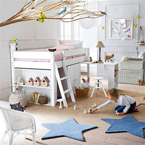 rangement chambres enfants rangement chambre garcon