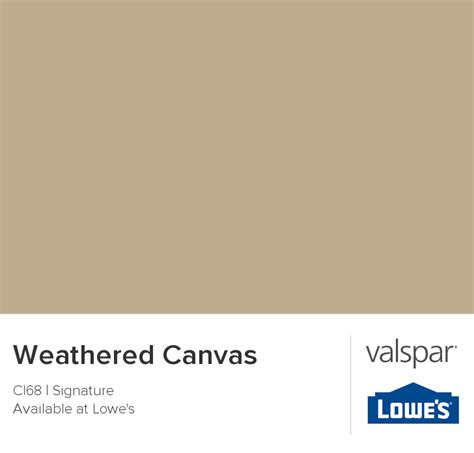 weathered canvas from valspar paint colors weather canvases and paint ideas