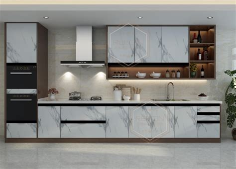 contemporary modern kitchen cabinets suppliers