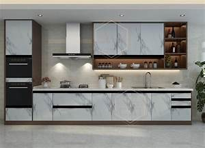 Contemporary, Modern, Kitchen, Cabinets, Suppliers, And, Manufacturers, -, China, Factory