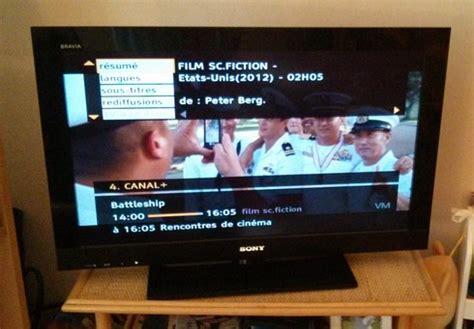 canal plus cuisine tv canal plus gratuit du 1er au 4 mars 2013 sur la tv d 39 orange
