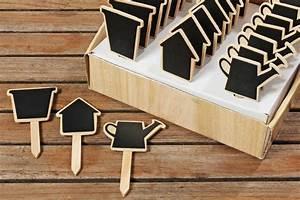 Tafel Zum Beschriften : gartenstab mit memo tafel zum beschriften in 3 verschiedenen motiven 3er set ~ Sanjose-hotels-ca.com Haus und Dekorationen