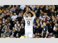 Karim Benzema brilliance was catalyst for Real Madrid win