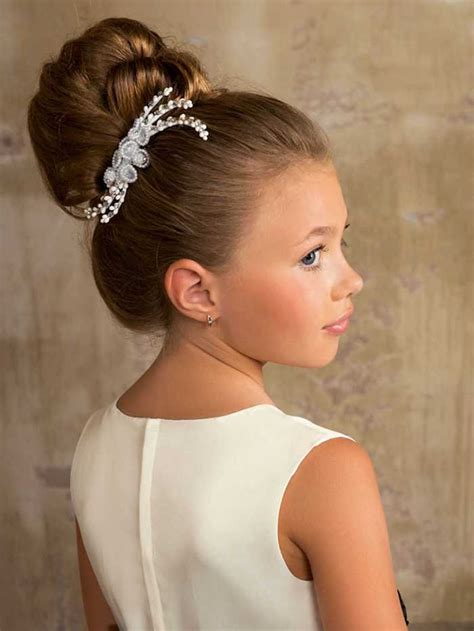 1001 ideas for adorable hairstyles for little girls