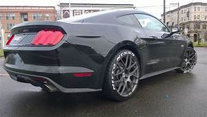 Ford Mustang V6 and Mustang GT 1994 to 2014 Tire Modifications and Size Calculator - Mustangforums