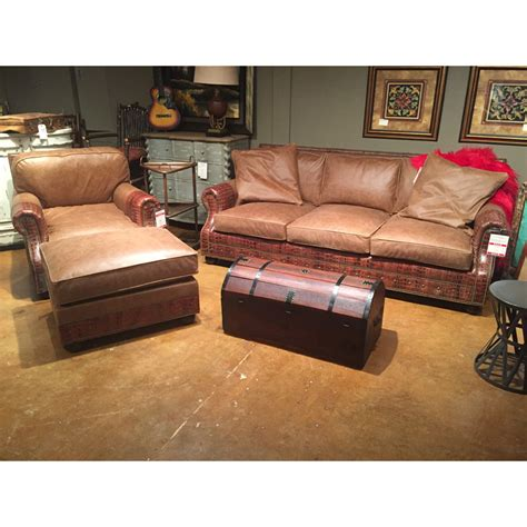 leather chair and ottoman clearance leather sofa chair and ottoman 8830 03 8830 01 8830 00