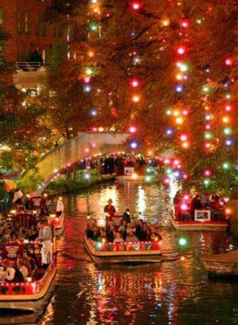 98 best tis the season images on san antonio
