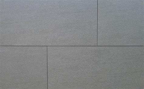 Villeroy & Boch Crossover Grau Fliesen Feinsteinfliesen