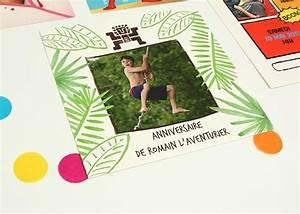Carte Anniversaire Pour Enfant : cartes pour enfants popcarte ~ Melissatoandfro.com Idées de Décoration