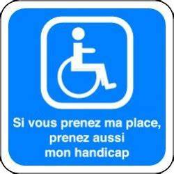 Panneau Stationnement Handicapé : panneau parking handicape panosur ~ Medecine-chirurgie-esthetiques.com Avis de Voitures