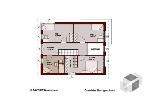favorit massivhaus erfahrungen einfamilienhaus select 155 favorit massivhaus