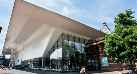 amsterdam museum of modern stedelijk museum of modern review fodor s travel