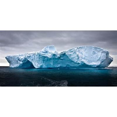 Ecig taxation could be tip of the icebergPlanet