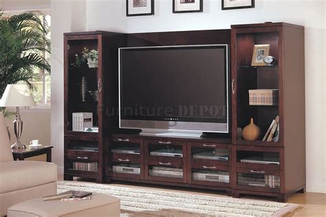 design wall unit cabinets ikea home entertainment wall units joy studio design
