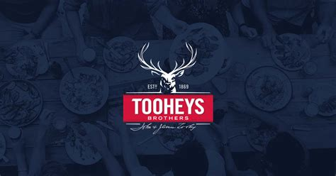 homepage tooheys brewery australia