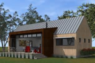 one story house plans with two master suites modern style house plan 2 beds 2 baths 991 sq ft plan 933 5