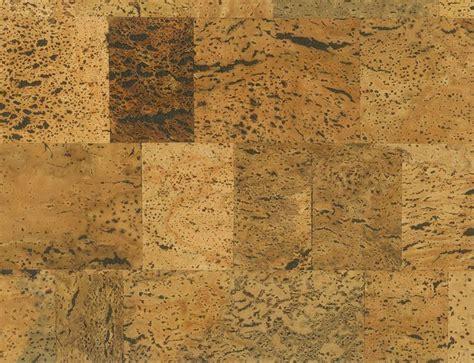 cork wall tile brick country black world floors direct