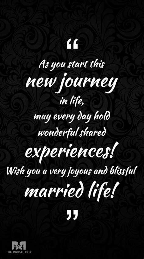 marriage wishes top beautiful messages  share
