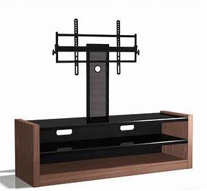 living room lcd tv stand wooden furniture led tv stand With living room tv stand designs