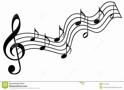 Musique Note Notes Musical Transparent Clipart Sulawesi