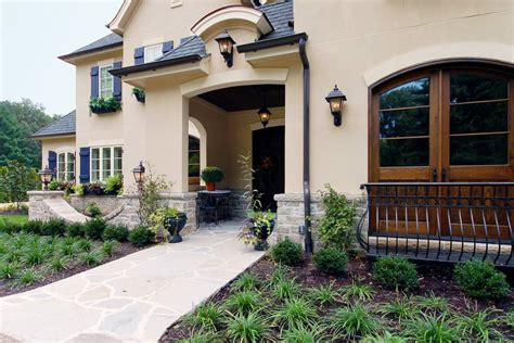 stunning images country house design 25 country home exterior designs decorating ideas