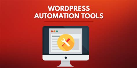 65 best images about automation tools tips on pinterest top 10 wordpress automation tools to increase your